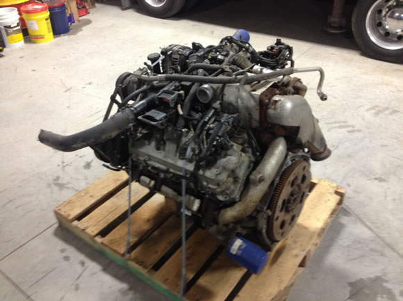 Duramax Lb7 Engine Related Keywords Duramax Lb7 Engine